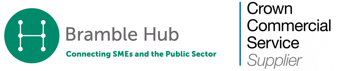 Bramble Hub - CCS Supplier