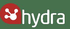 Hydra White Left