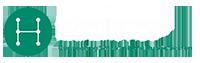 Bramble Hub