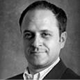 Juan Manrique CEO & Founder