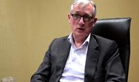 Hydra & Capita: a testimonial from Steve Rick, CEO, Capita