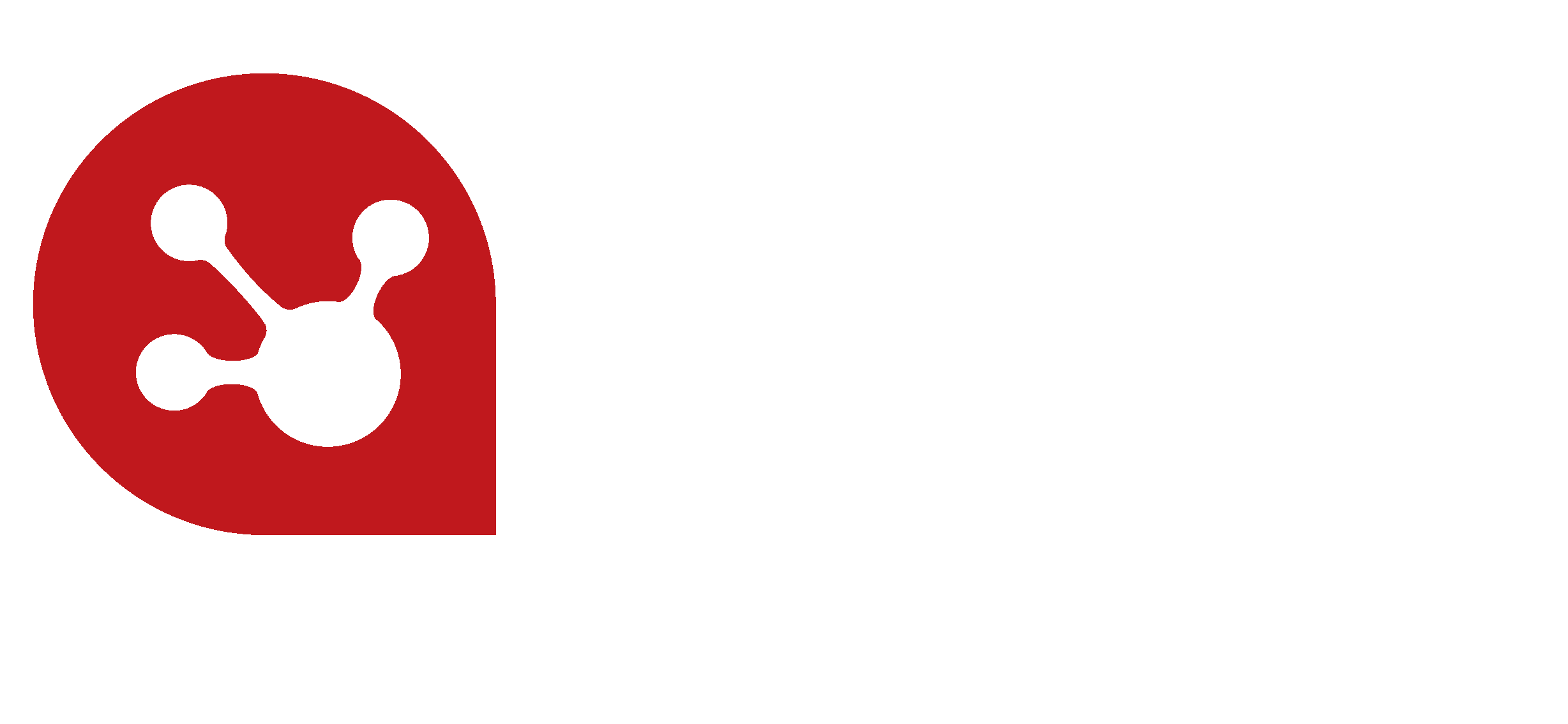 Hydra_Logo_Red_White