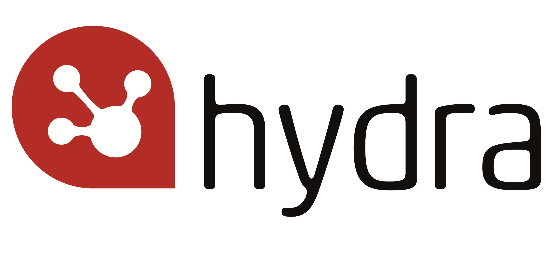 Hydra_Logo_Trans