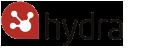 Hydra_Logo4-1
