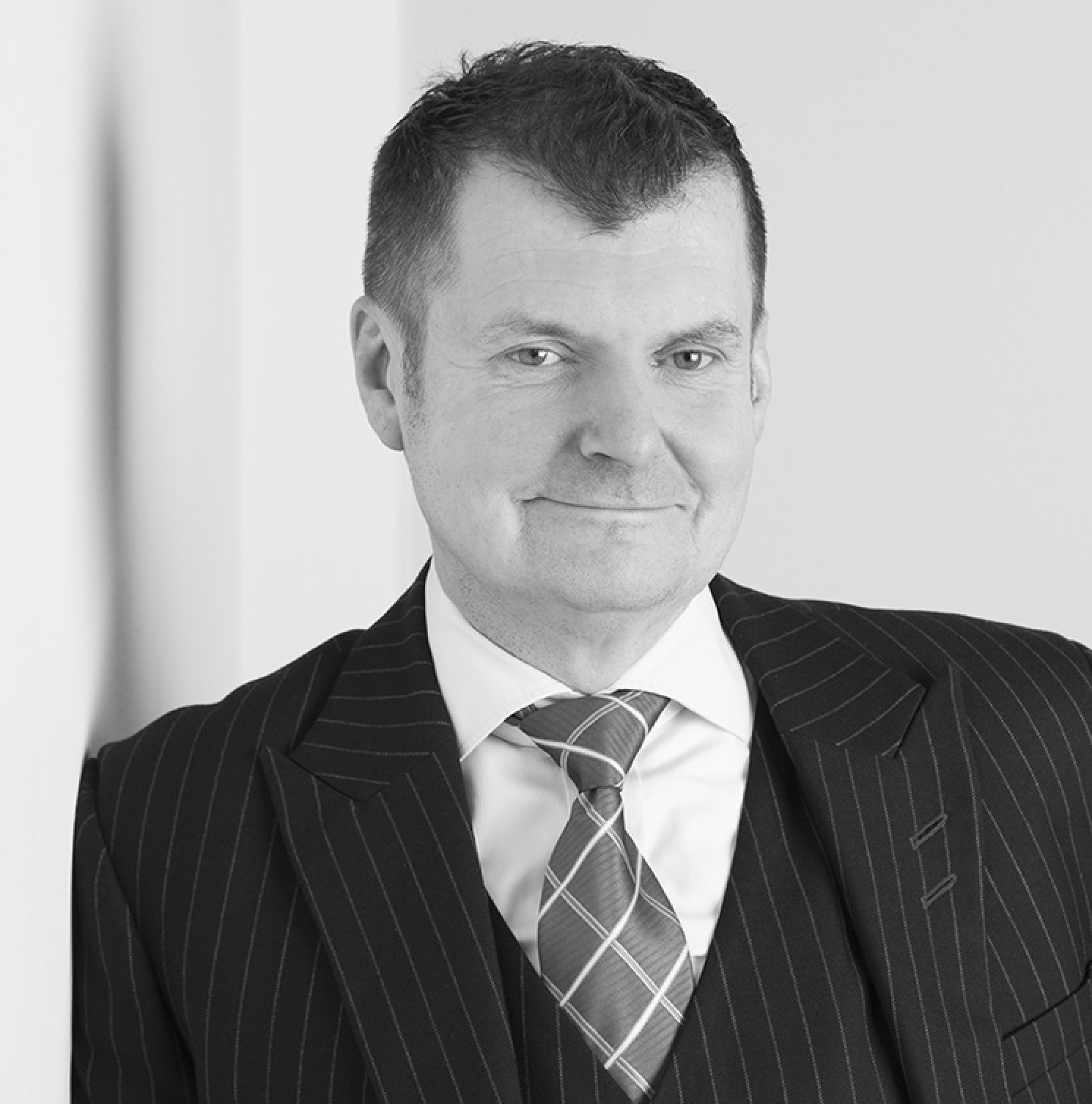 Phil Kirkham Sales Director