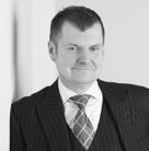 Phil Kirkham Sales Director