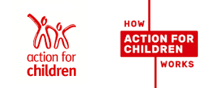 actionforchildrenlogo