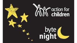 bytenight-1.jpg