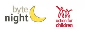 Action for Children Byte Night