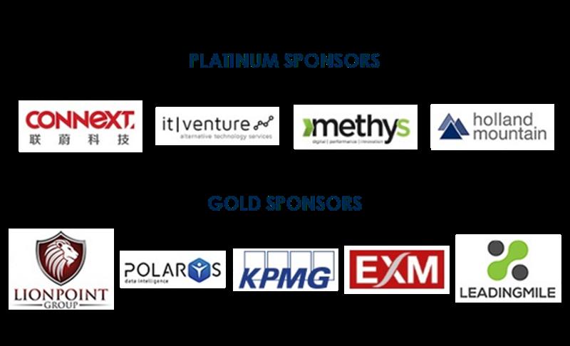 efront sponsors_800