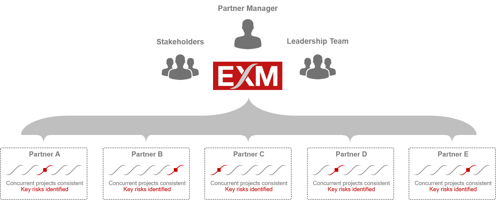 Partner Assurance Execution Management