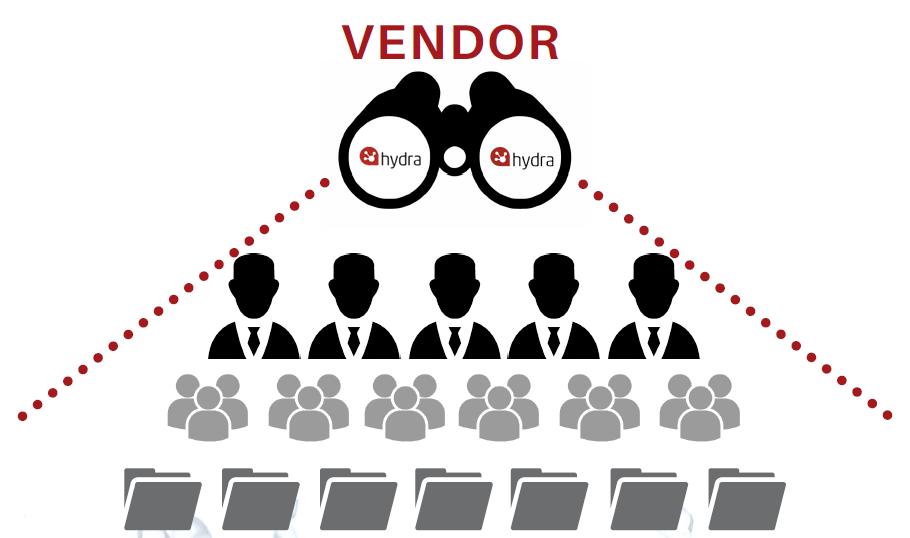 vendor image hydra hydra