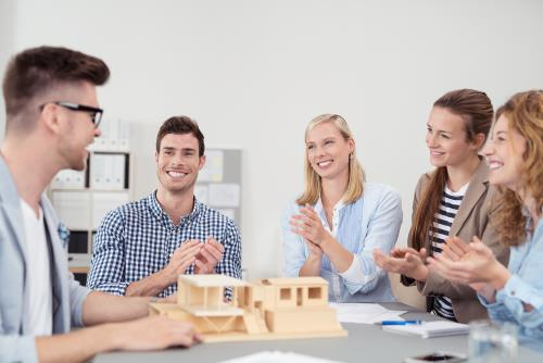 9 key qualities of a great Project Manager