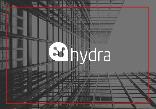 Hydra now available via G-Cloud
