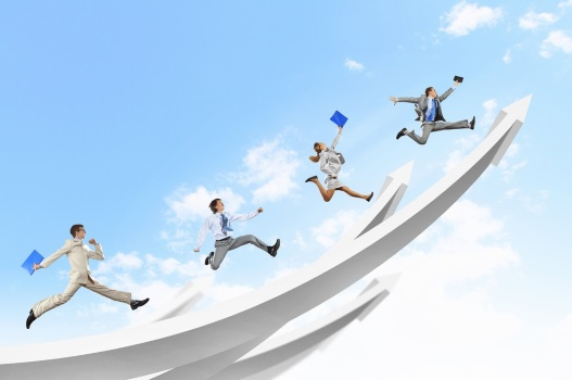 Making the leap to cloud-based project management software